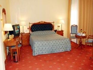 Ramada Hafr Al Batin Hotel