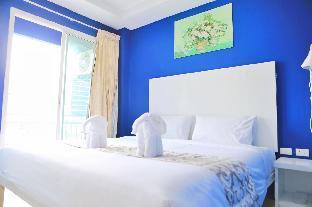%name Guan Chao Yin Hotel ภูเก็ต