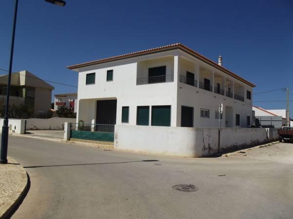 Casa Grilo