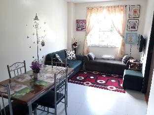 picture 5 of Baguio Condo Suite for Transient by Cuaresma