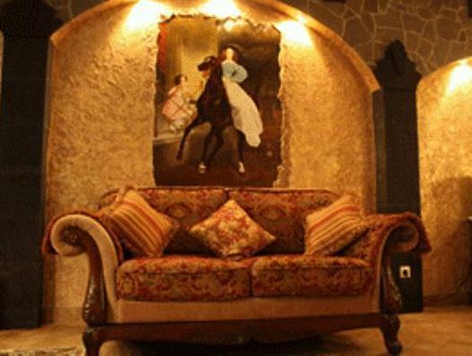 Aquilonis Hotel