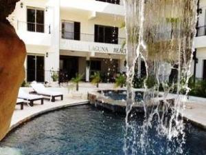 Grand Laguna Beach Hotel