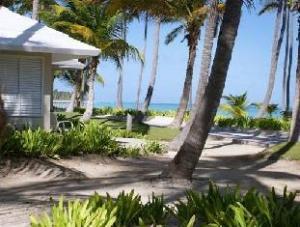 Punta Cana Resort And Club