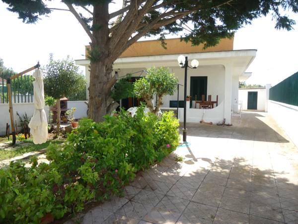 Villa Itaca