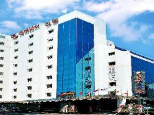 인사동 크라운 호텔  (Insadong Crown Hotel)