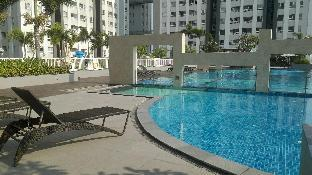 %name Brand new Spacious 3BR Apartment with great views Ho Chi Minh City