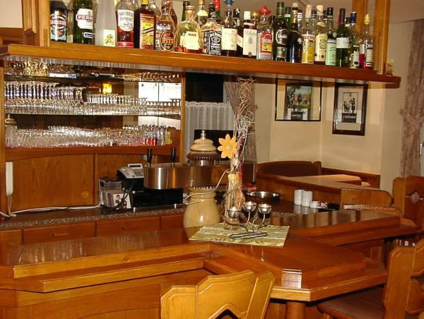 Ackfeld Hotel Restaurant