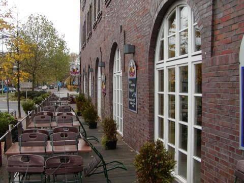 Hotel   Gasthaus Alte Post