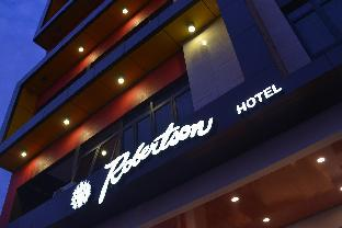 picture 1 of Robertson Hotel