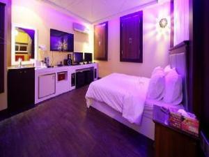 Hotel Vole Cheonan