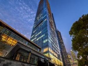 Four Seasons Hotel Shanghai @ Pudong