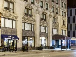 Inn of Chicago an Ascend Hotel Collection Member