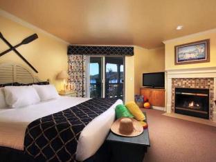 Avila Lighthouse Suites Avila Beach (CA)  United States