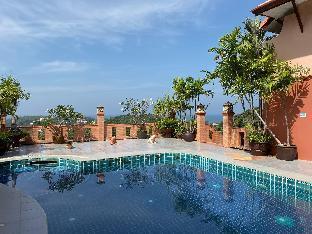 Baan Kongdee Sunset Resort บ้านคงดี ซันเซ็ท รีสอร์ท