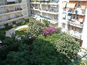 Apartment Rue Bottero Nice