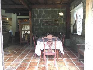 picture 4 of Villa Bonifacio