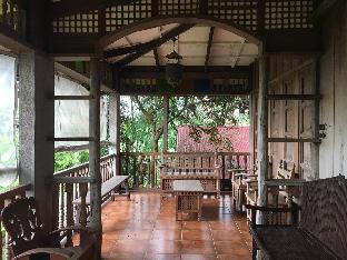 picture 5 of Villa Bonifacio