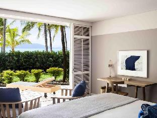Фото отеля Hamilton Island Beach Club Resort