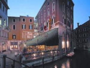 Residenza Bonvecchiati Hotel
