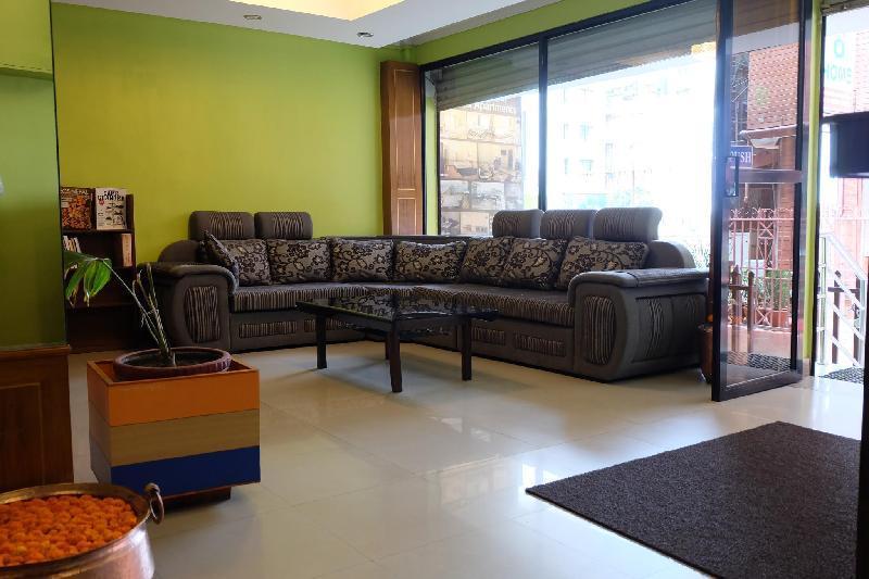 87 interior design of living room in nepal bungalow for Living room design in nepal
