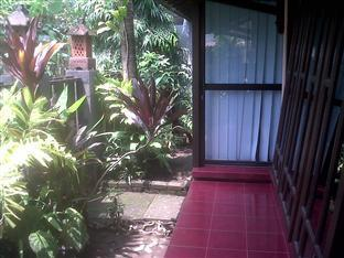 Pringgondani Yogyakarta Guesthouse