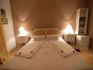 Waterside Bentota Hotel
