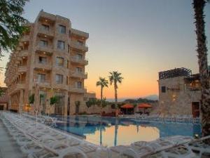 Ramada Dead Sea