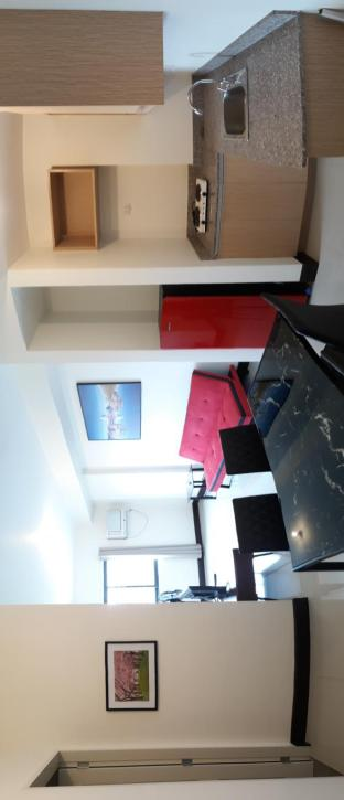 picture 4 of Rachel's Place at Grand Residences