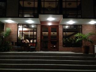picture 4 of Hotel Carmen at NVC