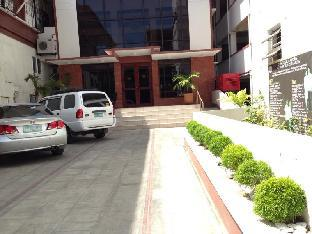 picture 5 of Hotel Carmen at NVC