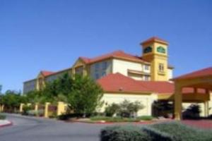 La Quinta Inn & Suites Albuquerque West (La Quinta Inn & Suites Albuquerque West)