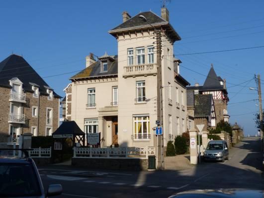 Residence La Hoguette