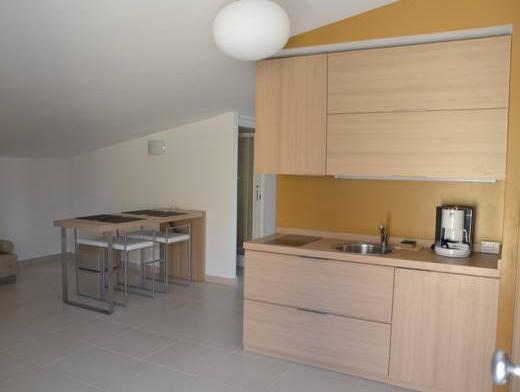 San Michele ApartmentsandRooms