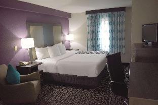 La Quinta Inn by Wyndham West Long Branch West Long Branch (NJ)