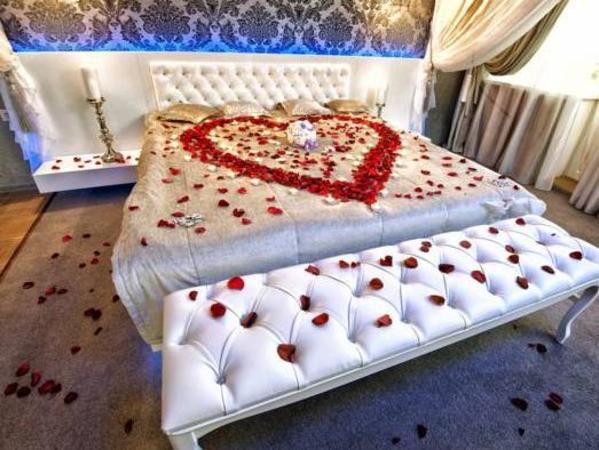 Mozart Hotel Krasnodar
