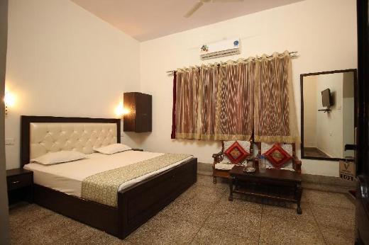 Hotel Vacation Jaipur