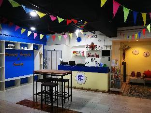 picture 1 of Sunday Hostel Cebu