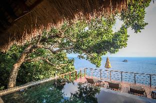 ランカイ ガーデン ラグジュアリー ヴィラズ Langkhai Garden Luxury Villas