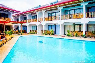 picture 4 of Alona Vida Beach Hill Resort