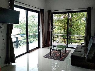 %name Apartment high speed internet with kitchen เกาะสมุย