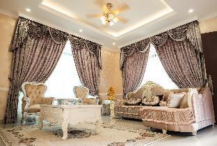 Broga Semenyih Luxury Bungalow@ Diamond City, 5R4B
