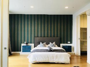7Stonez Platinum Suites Luxury 2BR Kuala Lumpur