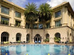 Radisson Blu Hotel GRT