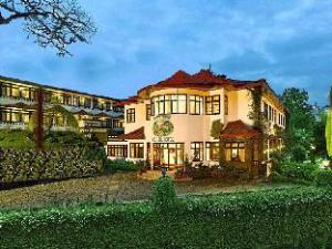 Elgin Nor-Khill Hotel Gangtok