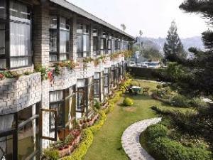 Elgin Silver Oaks Kalimpong Hotel