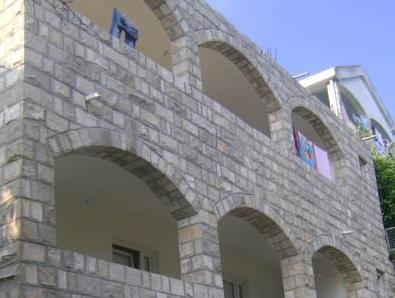 Guest House Vojinovic