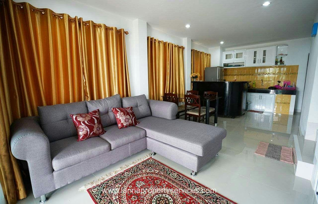 The plamgarden4 home hangdong The plamgarden4 home hangdong