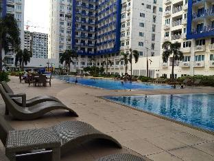 picture 3 of sea residence condotel