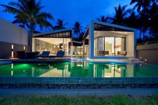 Villa Soong - Koh Samui