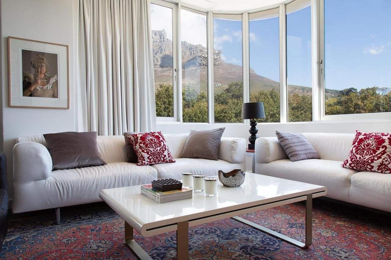 15 On Upper Orange Street Luxury Apartments